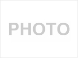 Фото  1 забор из профнастила возможно установка 267285